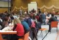 wa-2008-weihnachtsfeier-b050