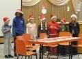 wa-2008-weihnachtsfeier-b070