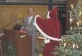 wa-2008-weihnachtsfeier-b090