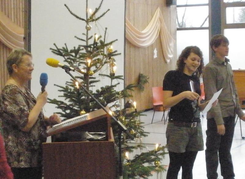 wa-2008-weihnachtsfeier-b020