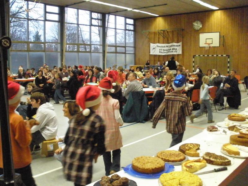 wa-2008-weihnachtsfeier-b080