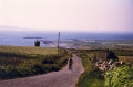 wb-1997-radtour-irland-a030