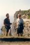 wb-1997-radtour-irland-a080