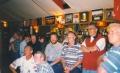 wb-1997-radtour-irland-a150