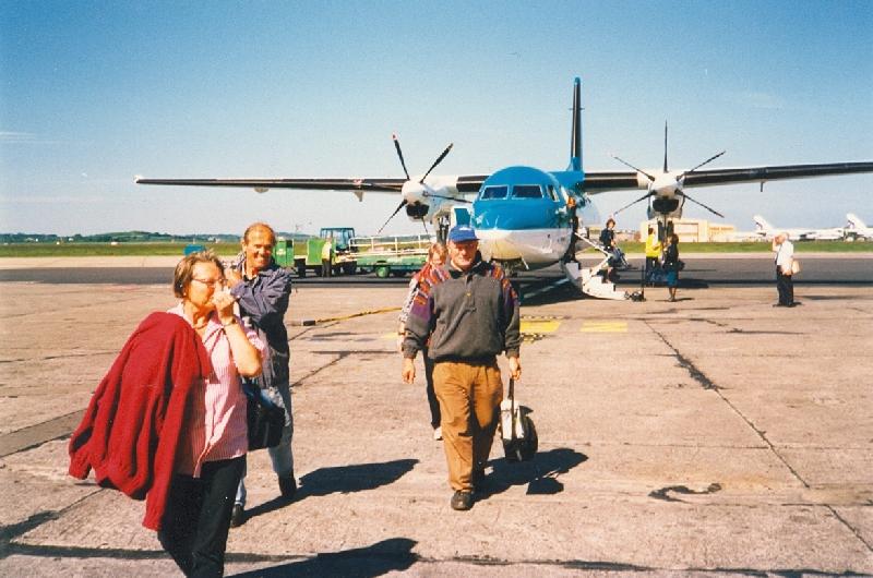 wb-1997-radtour-irland-a010