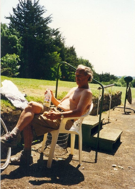wb-1997-radtour-irland-a040