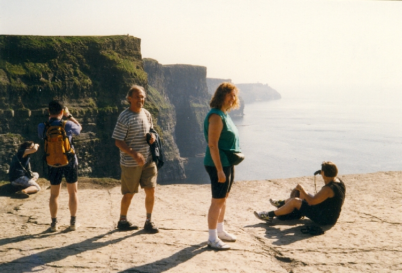 wb-1997-radtour-irland-a100