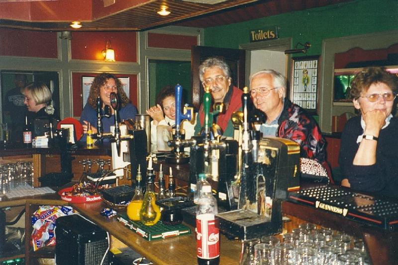 wb-1997-radtour-irland-a130