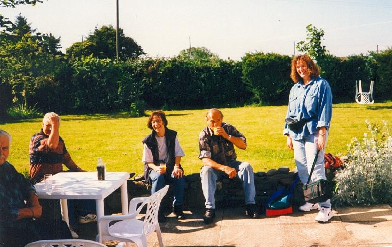 wb-1997-radtour-irland-a140
