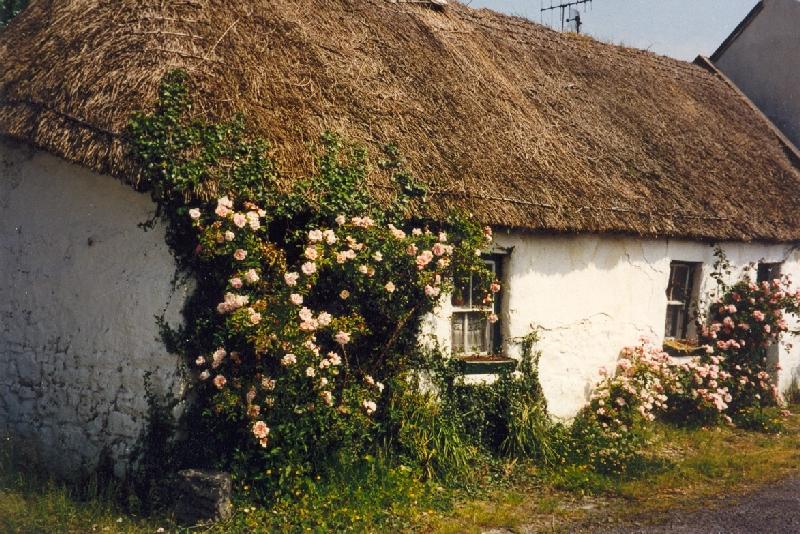 wb-1997-radtour-irland-a160