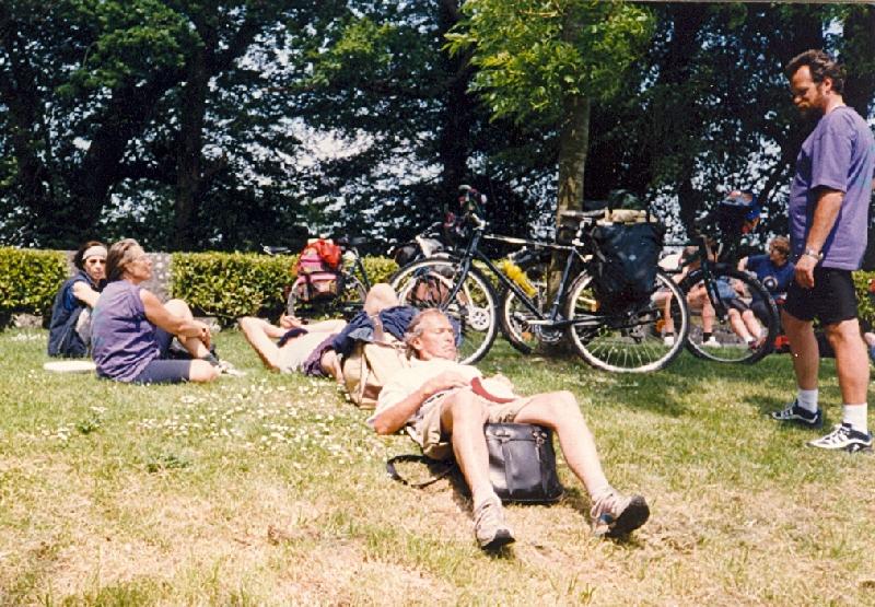 wb-1997-radtour-irland-a170
