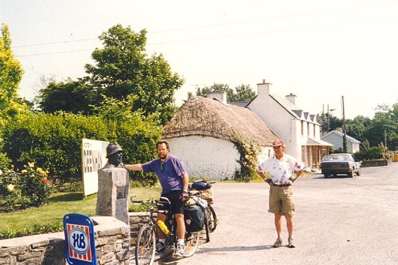 wb-1997-radtour-irland-a180