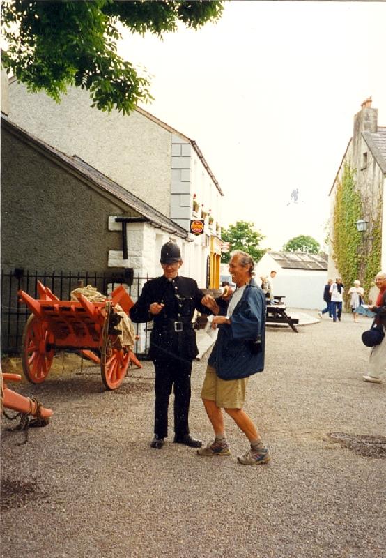 wb-1997-radtour-irland-a200