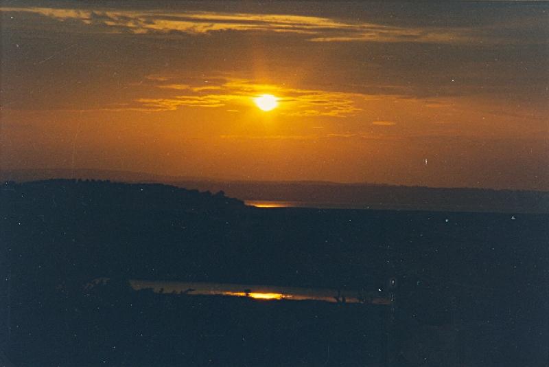 wb-1997-radtour-irland-a210