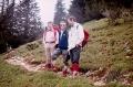 wb-1984-tannheimer-tal-a090