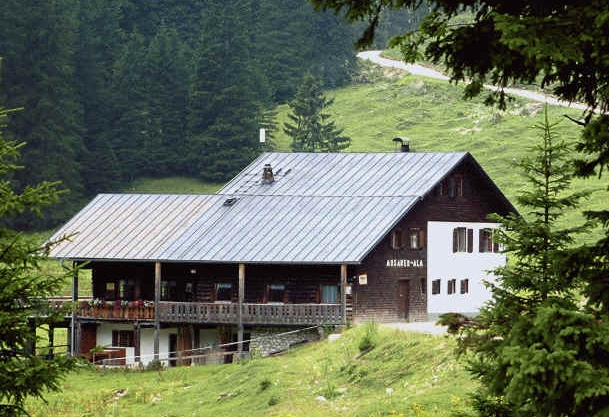 wb-1984-tannheimer-tal-a010