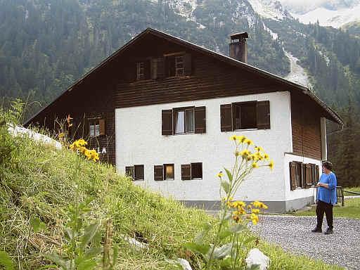 wb-1984-tannheimer-tal-a030