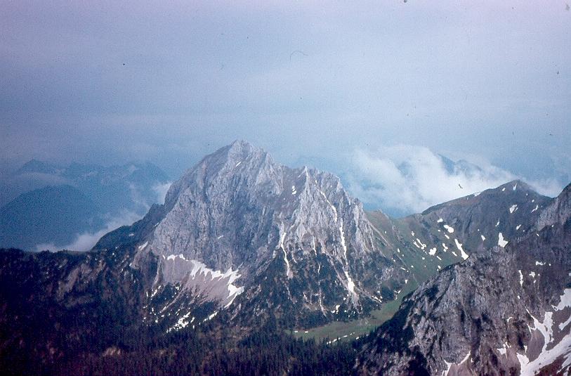 wb-1984-tannheimer-tal-a130