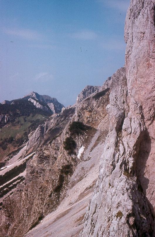 wb-1984-tannheimer-tal-a160