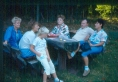 wb-1985-elsasswanderung-a050