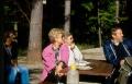wb-1985-elsasswanderung-a090