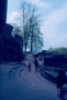 wb-1985-elsasswanderung-a130