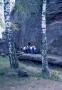 wb-1985-elsasswanderung-a140