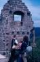 wb-1985-elsasswanderung-a150
