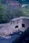 wb-1985-elsasswanderung-a160