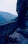 wb-1985-elsasswanderung-a170