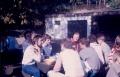 wb-1985-pfalzwanderung-a010