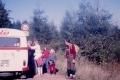 wb-1985-pfalzwanderung-a030