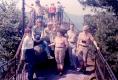 wb-1985-pfalzwanderung-a060