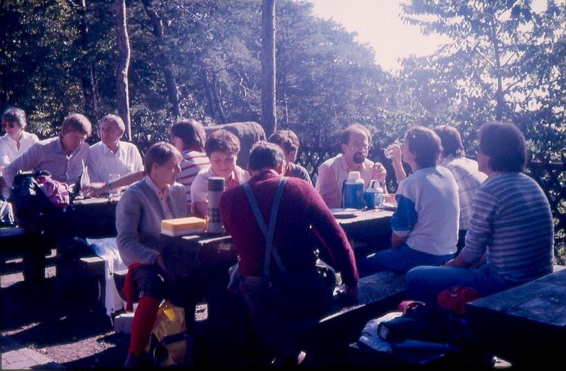 wb-1985-pfalzwanderung-a020