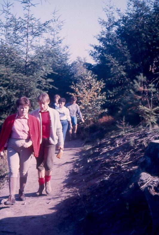 wb-1985-pfalzwanderung-a040