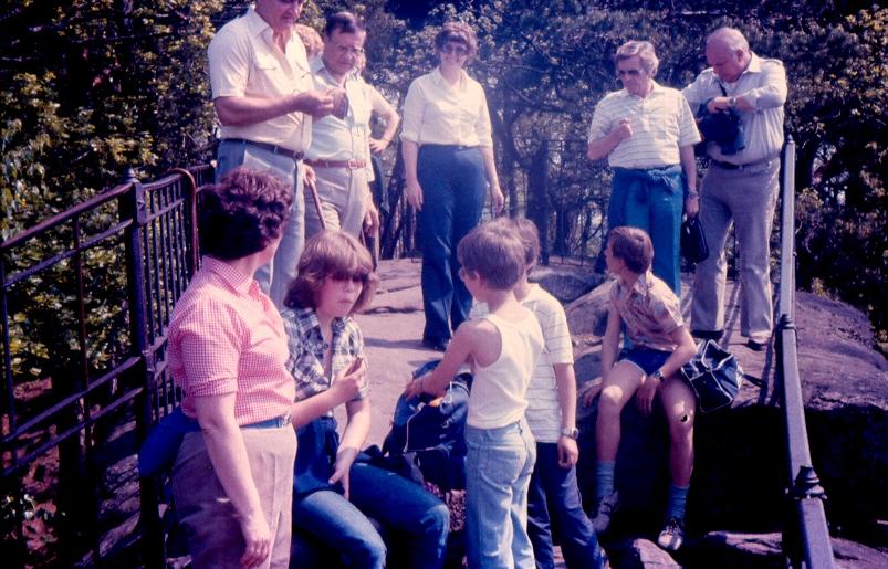 wb-1985-pfalzwanderung-a070