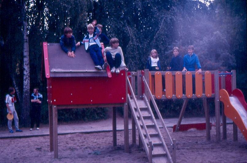 wb-1985-wettkampf-pforzheim-a010
