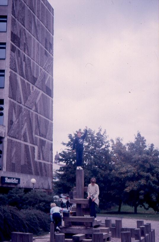 wb-1985-wettkampf-pforzheim-a030