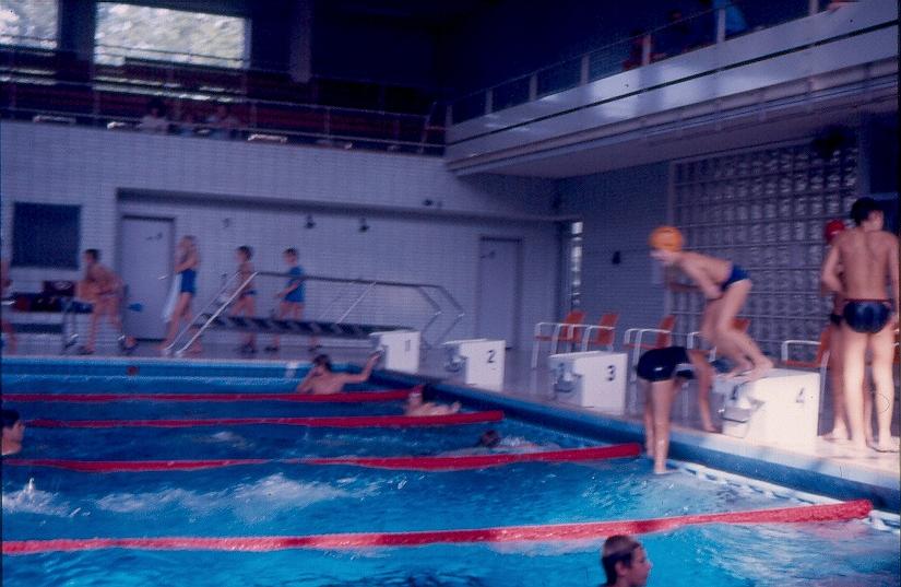 wb-1985-wettkampf-pforzheim-a050