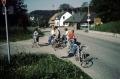 wk-1986-radtour-maulbronn-01b
