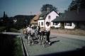 wk-1986-radtour-maulbronn-02b