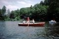 wk-1986-radtour-maulbronn-04b