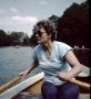 wk-1986-radtour-maulbronn-06b