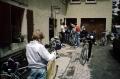 wk-1986-radtour-maulbronn-08b