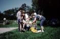 wk-1986-radtour-maulbronn-15b