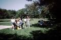 wk-1986-radtour-maulbronn-16b