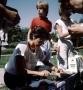 wk-1986-radtour-maulbronn-17b