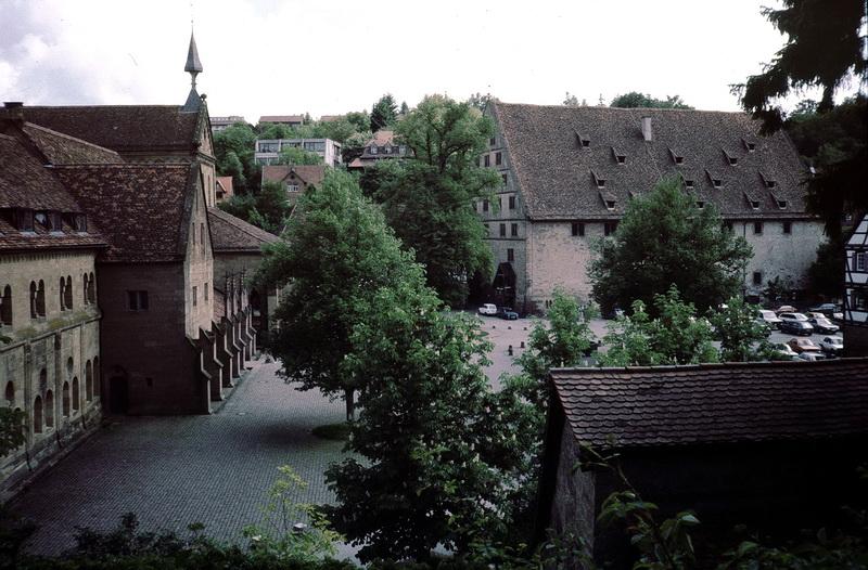 wk-1986-radtour-maulbronn-13b