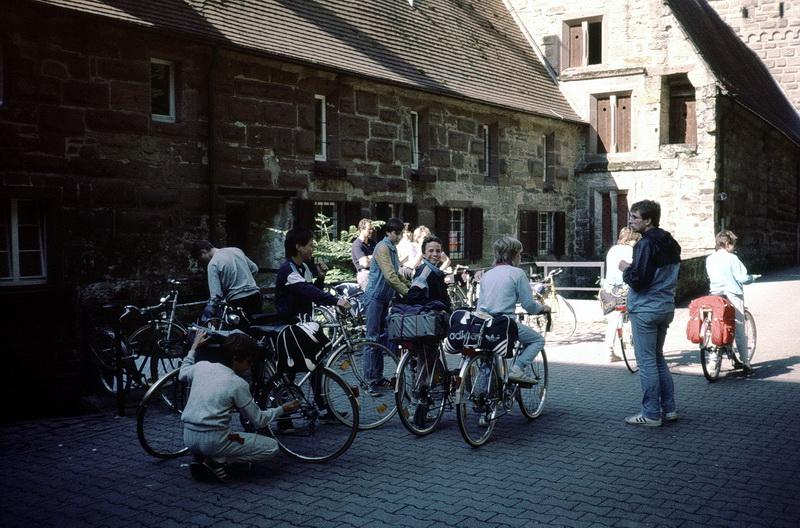 wk-1986-radtour-maulbronn-14b