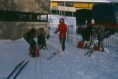 wb-1986-schonach-belchen-a020